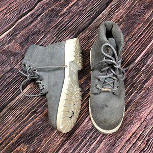 Timberland Primaloft Timberdry Womens 4.5 Boots